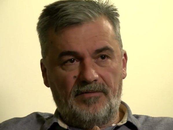 Ljupco-Palevski