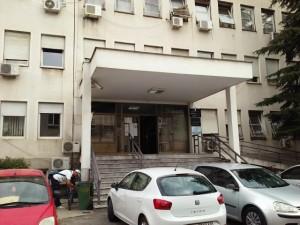 Ministerstvo za zdravstvo 26jul17 - Meta