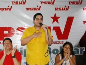 Maduro Guera