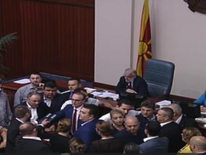 Sobranie pratenici na VMRO 1 9avg17 -screenshot