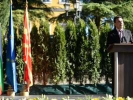 Zaev Borisov cestvuvanje (1)