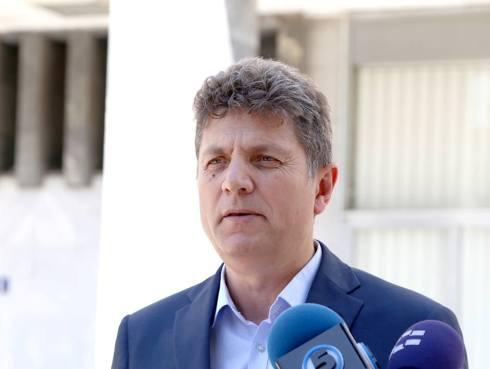 Зоран Илиоски