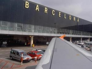 barcelona-el-prat-airport1
