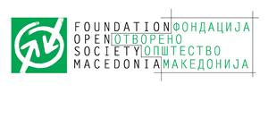 foom-logo-disklejmer