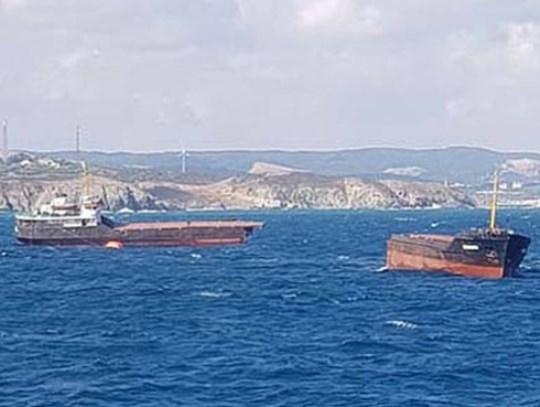 turska-brod
