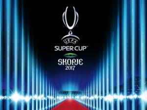 uefa-super-cup-dark