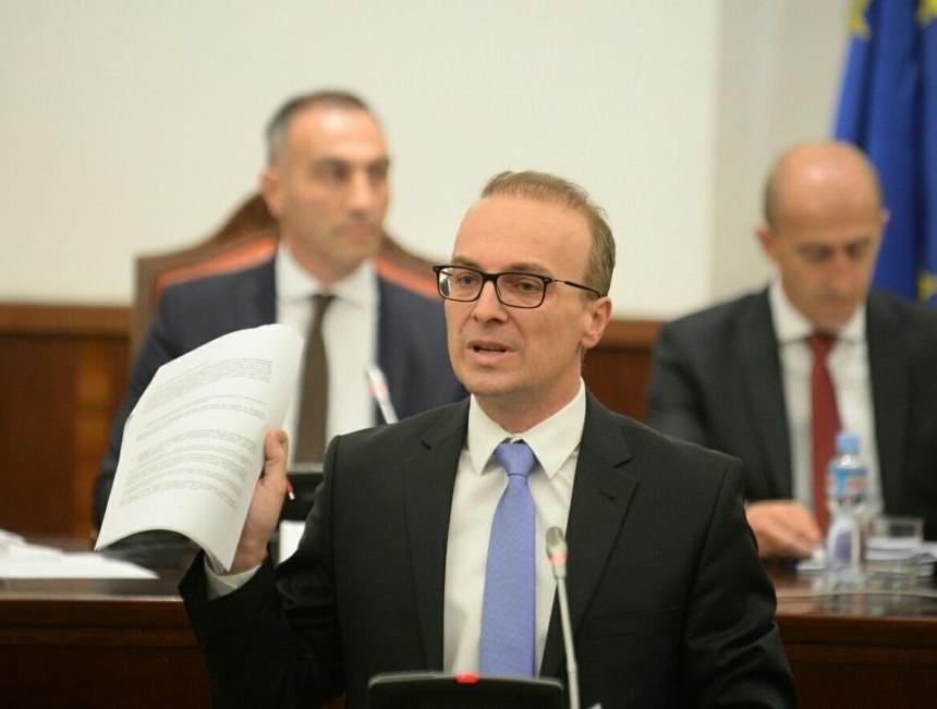Antonijo Milososki