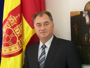 Arsenco Aleksovski