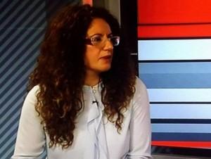 Ermira Asani Salija