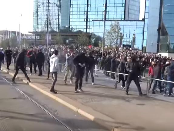 Geteborg neonacisti sobir 30sep17 - screenshot
