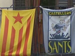 Katalonija referendum za nezavisnost 2