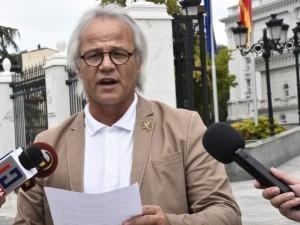 Krste Jovanovski Vlada 9sep17 - VMRO-DPMNE