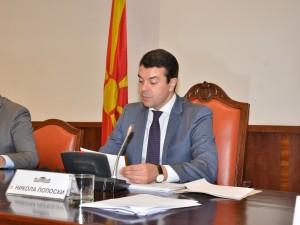 Nikola Poposki