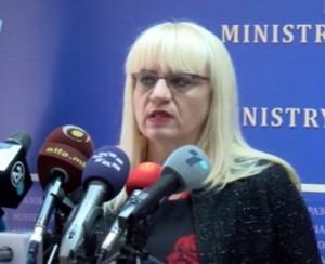 Renata Deskoska