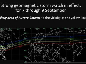 Solarna bura G3_watch_7-9Sep