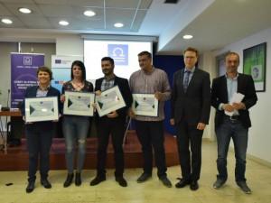 novinarski nagradi Sovet za etika vo mediumite 29sep17 - SEMM