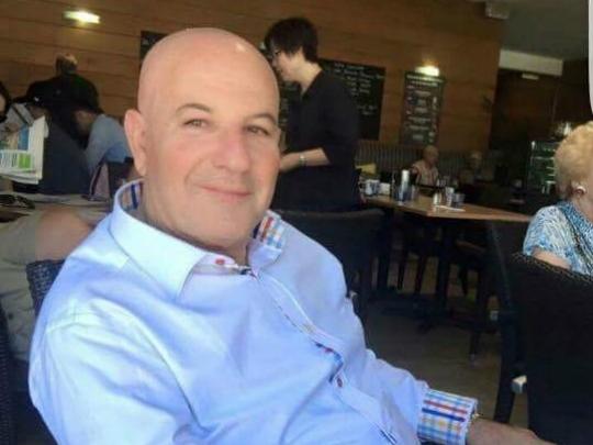 Boris Trajkov 13noe16 - Negov Fejsbuk profil