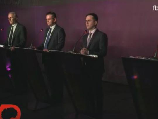 Debata Portalb Tetovo 2okt17 - Screenshot