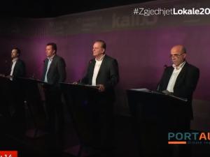 Debatpernime Saraj 4okt17 - Screenshot