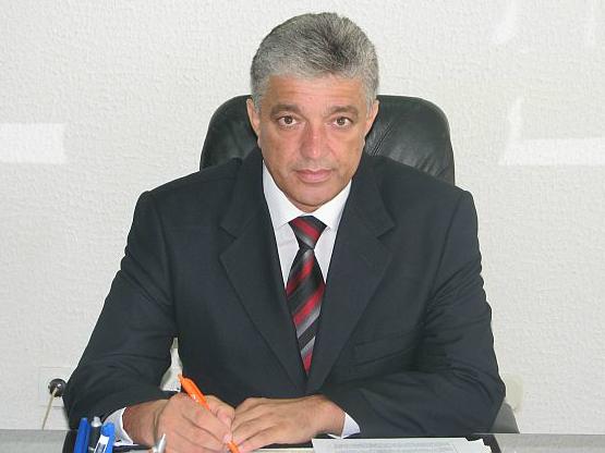 Dragi Nadzinski gradonachalnik 6okt17 - Opsht Berovo