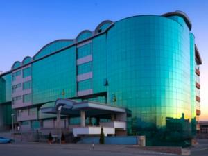FON univerzitet Skopje - nivna