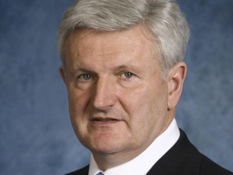 Ivica Todorik
