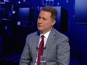 Nikola Gruevski 4