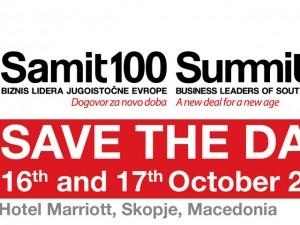 Samit100header1
