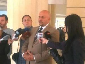 Xhelal Bajrami