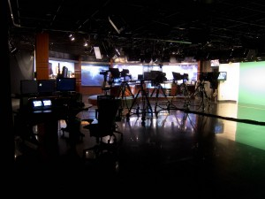 медиуми, mediumi, камери, kameri, новинари, novinari