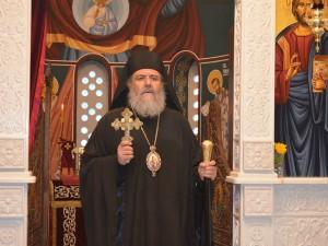 Agatangel 14no17 - Povardarska eparhija