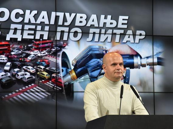 Dragan Danev