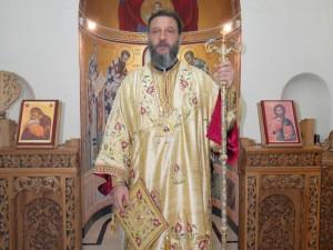 Jovan Vranishkovski Pravoslavna ohridska arhiepiskopija 8noe17 - POA