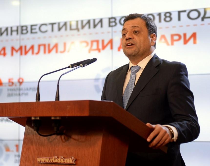 Koco Angusev