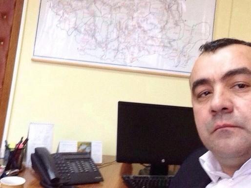 Ninel Cercel drzaven sekretar Romanija uapsen noe17