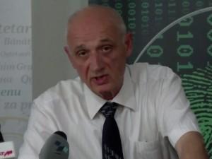 Sasho Pocevski