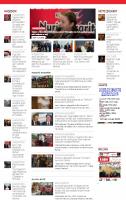 lajm 24