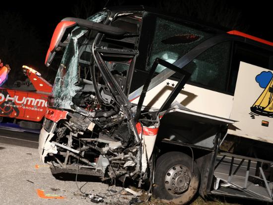 makedonski avtobus soobrakjaka Avstrija 22noe17