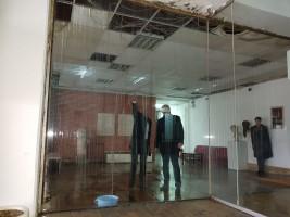 steti od dozd_muzej na makedonija          1