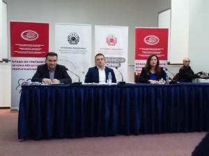 Debata zakon za mediumi Damjan Manchevski Robert Popovski 21dek17 - Meta