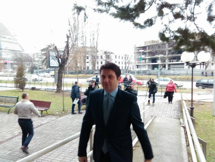 Mile Janakieski Osnoven sud Skopje 1 sudenje Traektorija 18dek17 - Meta