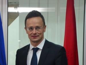 Peter Sijarto 18dek17 - SEP na MK