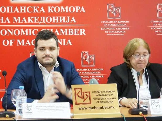 Serafimovski