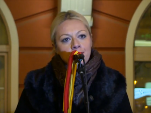 marija-andonovska-640x325