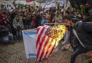 palestinci gaza