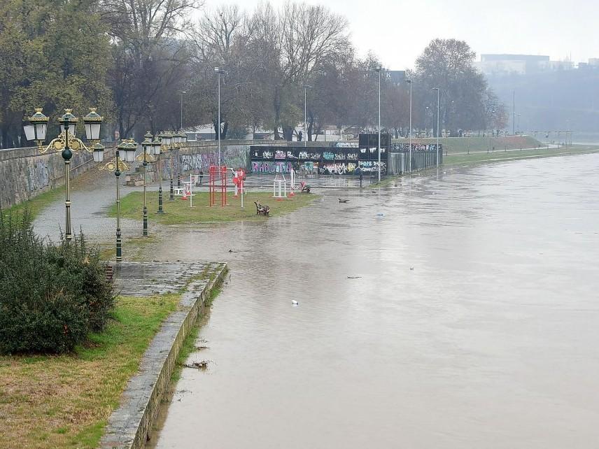 vardar-poplava-izlevanje