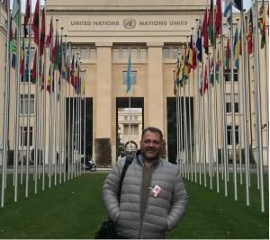 Bardil Jashari Geneve dek17 - negova