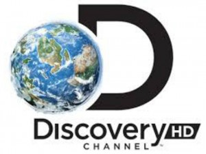 Discovery kanal
