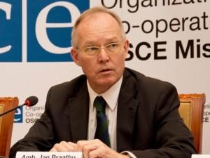 Jan Bratu