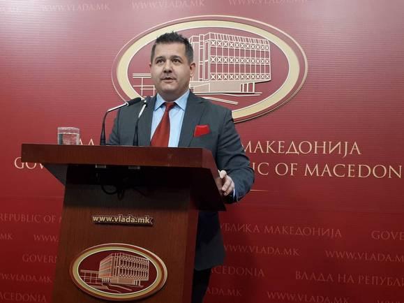 Mile Bosnjakoski